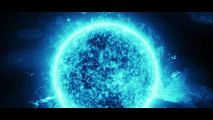 SolarEclipse_Ice - rbul91-2