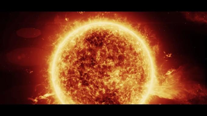 isabelle0707-SolarEclipse