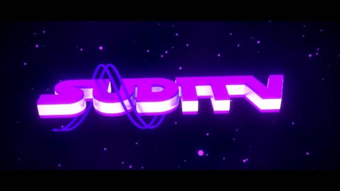 SUDITV Intro