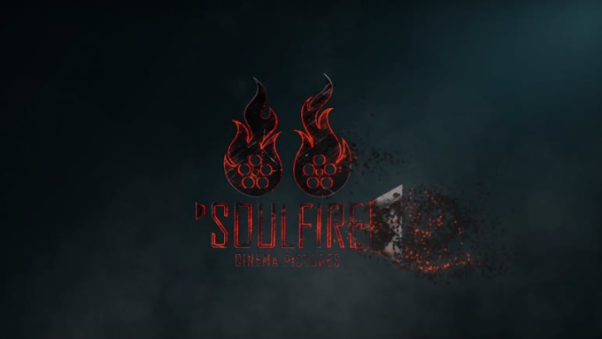 jmsteffine_burning-logo-reveal-op2