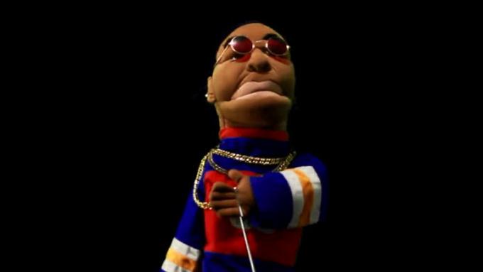 Puppets_Gig_for_crashclinic