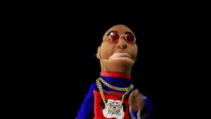 Puppets_Gig_for_davidbrisbois