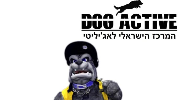 puppets message gig for avivassa REDO 3