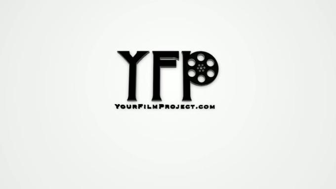 YFP Logo 3