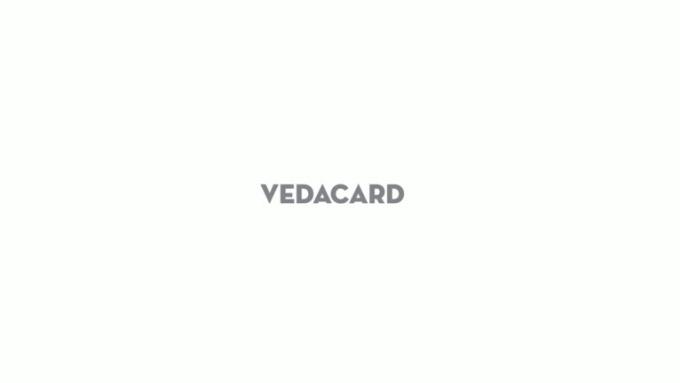 Vedacardsnew_1080p