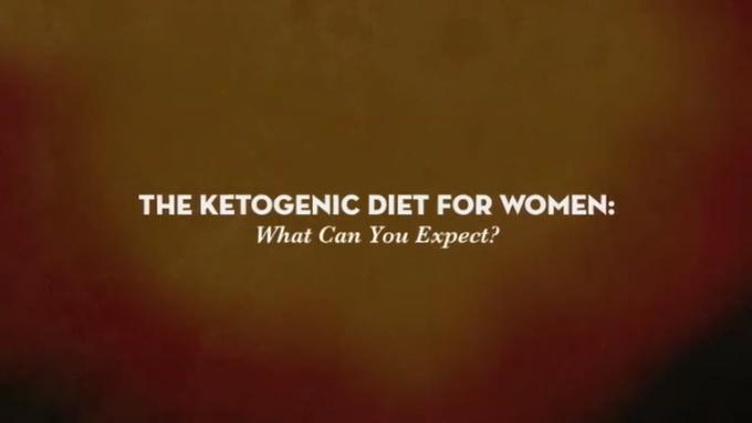 Ketogenisis_Diet_1080p