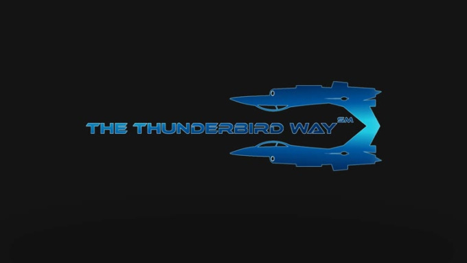 The_ThunderBird_Way_V12
