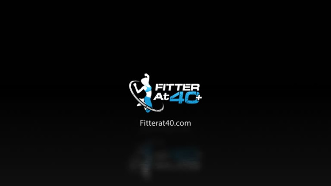 Fitter_BB