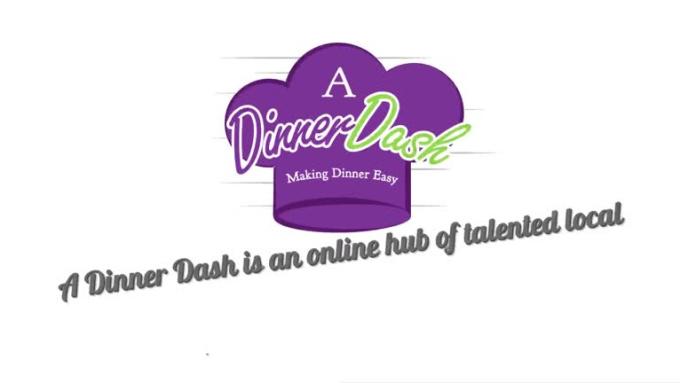 dinner_dashv2