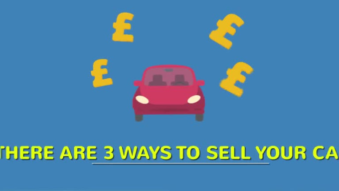 findsyoucarbuyers
