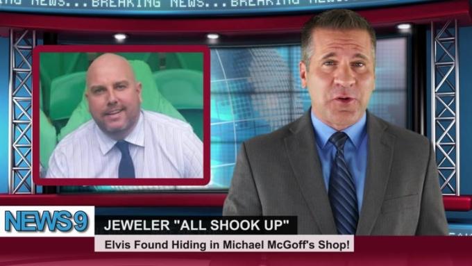 McGoffNews