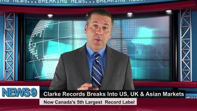 ClarkeNews
