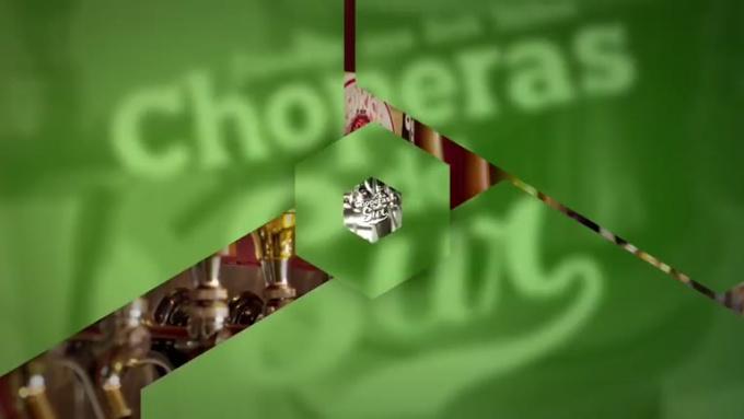 choperassur