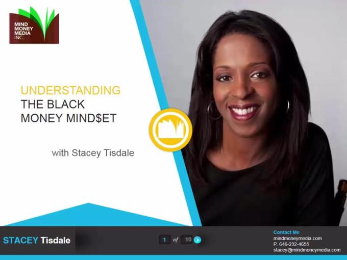 Black_Money_Mindset_Video_Bonus Final