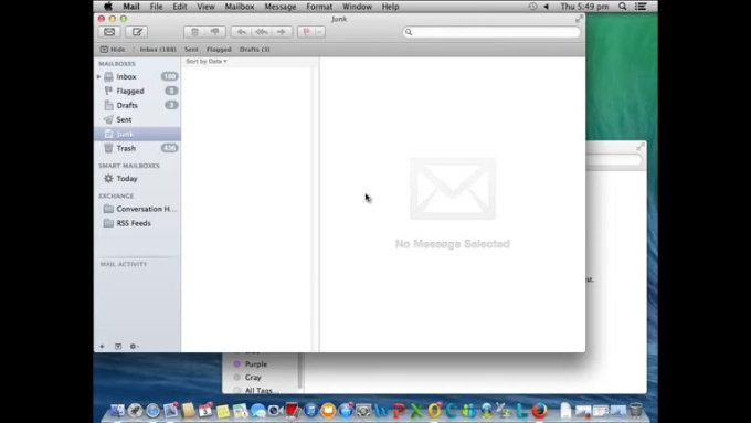 How to Add an HTML Signature to Mac Mail