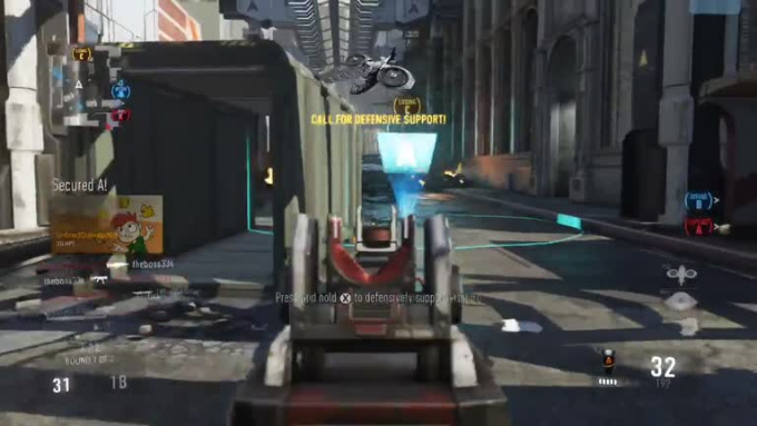 3_min_cod_online_game_play