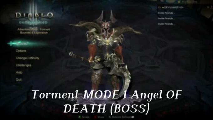 Diablo_3video_2