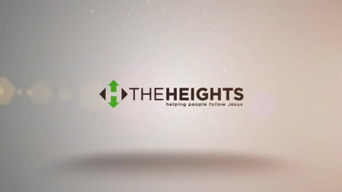 theHeights1920x1080p