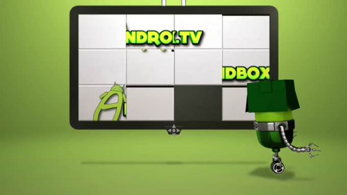 FIVERR_ANDROIDBOXTV