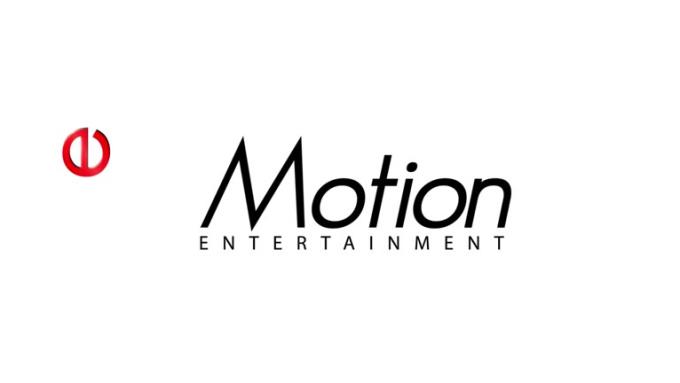 eMotion4B Anim Edit 2