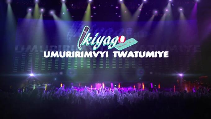 Arena-kiyagotv3