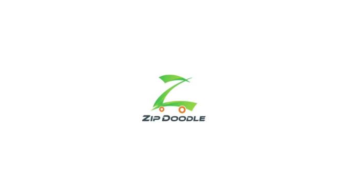 Zip Doodle 2