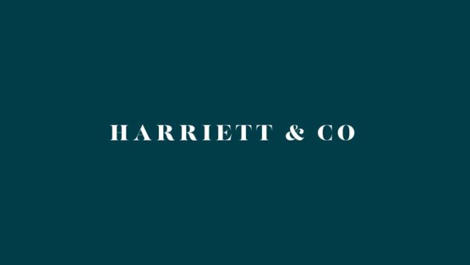 Harriett_co Transparent