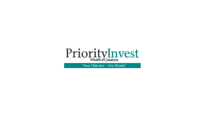PriorityInvest
