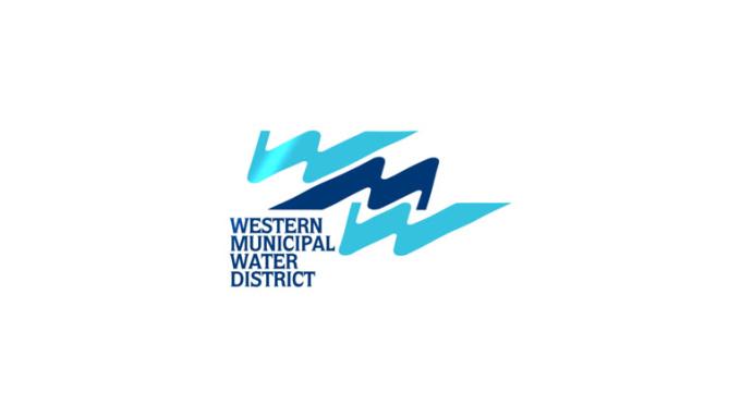 WMWD 2