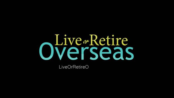 Final Overseas 3