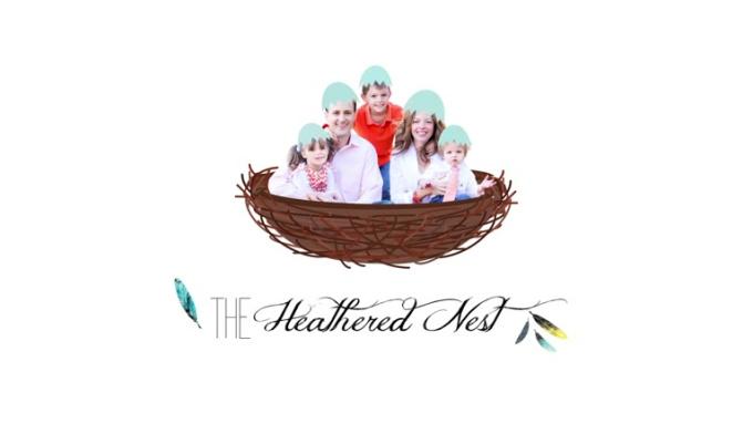 The Heathered Nest photo 2