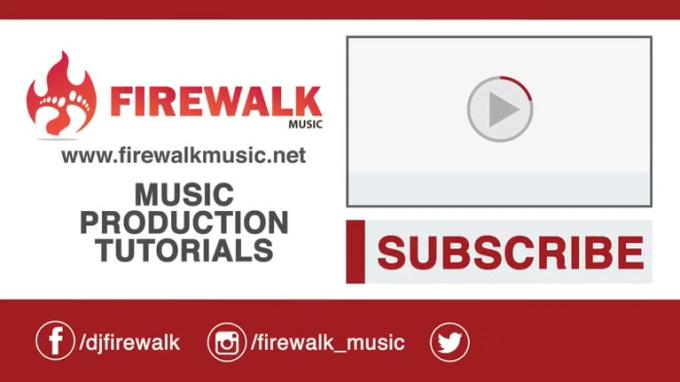 Firewalk_preview