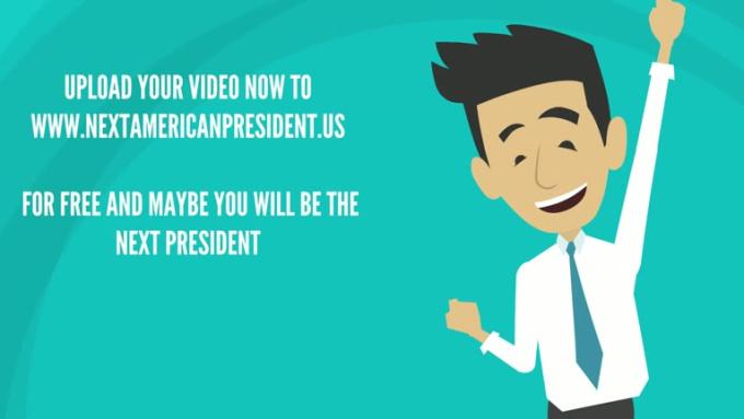 nextamericanpresident