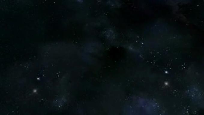 planet_render_send
