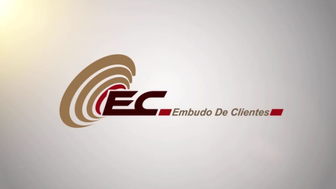 EC720P