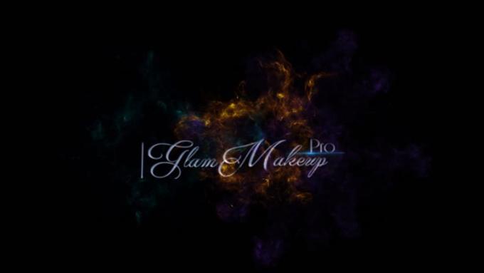 Glama_2