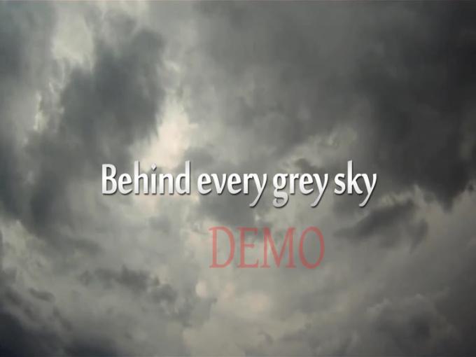 demo intro bg