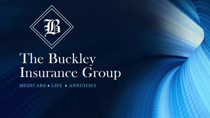 The_Buckley_Insurance_Group_Presentation_v2