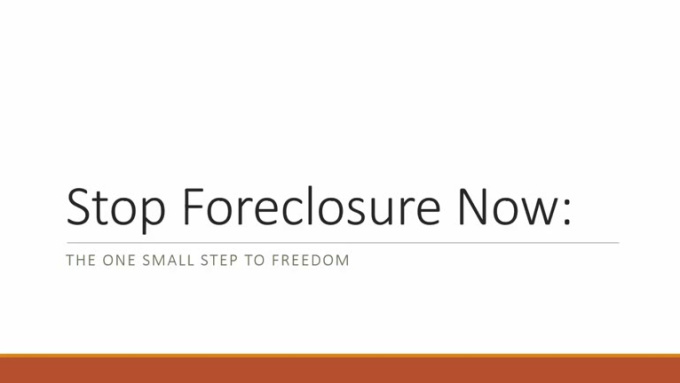 stop_foreclosure_step_to_freedom