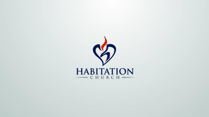 Habitaction Church