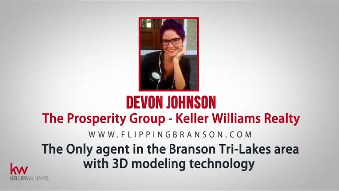 devonrjohnson_3D_walkthrough_revised