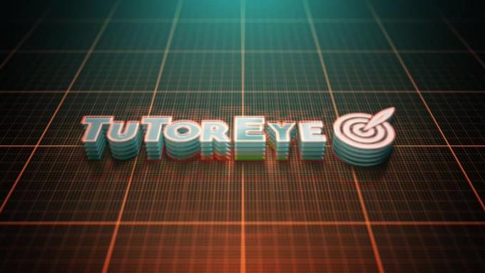 TutorEye_revised 0305