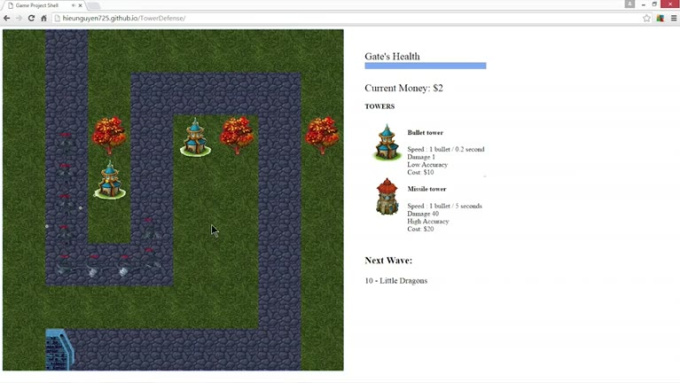 tower defense opt1