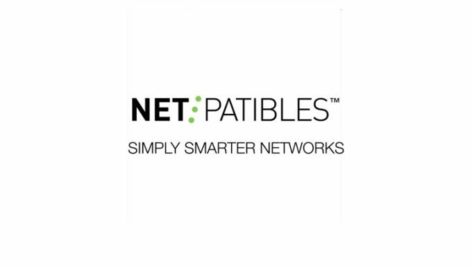 Jon_snow_netpatibles