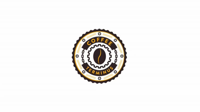 Coffee Terminus_with voice over