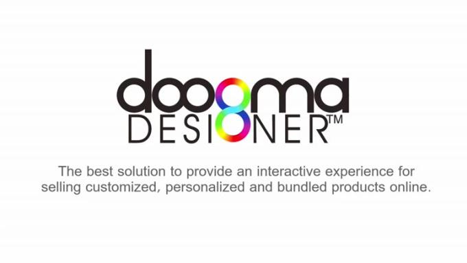 Doogma_features