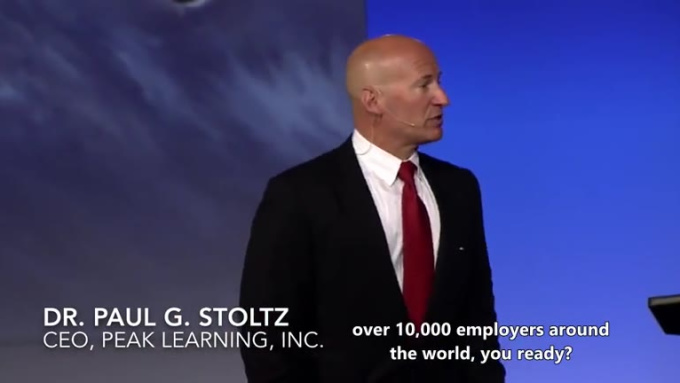 Dr_Paul_G_Stoltz_on_Mindset_subs