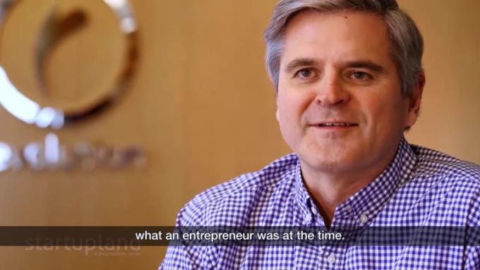 Steve_Case_How_I_Became_an_Entrepreneur_subs