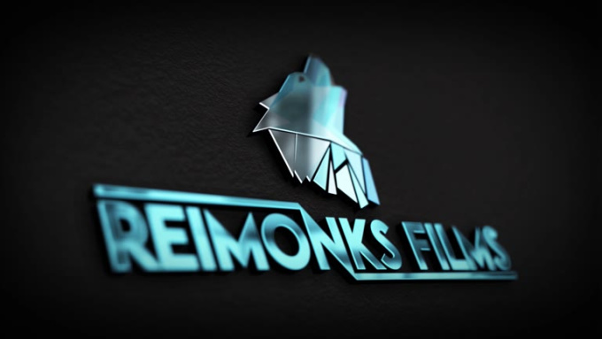 REIMONKS FILMS