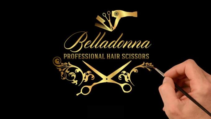 Belladonna-1